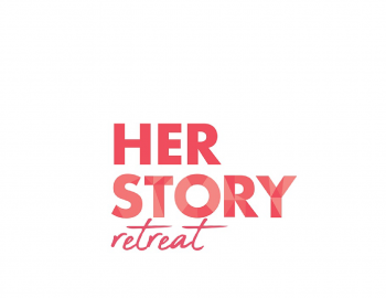 Her Story Workshop