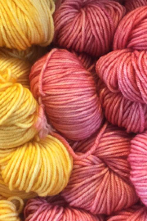 String Theory Yarn Fiber Seabrook Knitting