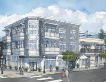 Market Street Oceanview Lofts Condos Teaser