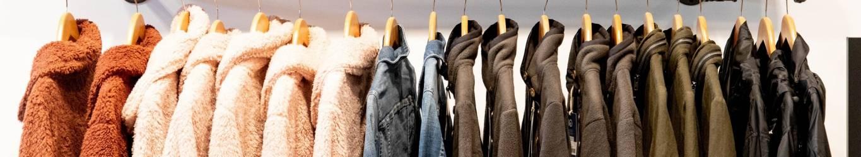 Magnolias | Clothing Boutique